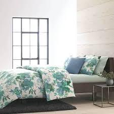 calvin klein winter branches duvet cover queen calvin klein bay flower bed linens calvin klein duvet