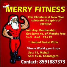 9988238300 by fitness world gym deals in chandigarh best gym deals in chandigarh gym deals in mohali best gym deals in mohali gym membership