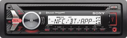 sony mex m70bt cd receiver for jeep powersports or marine sony mex m70bt cd receiver for jeep powersports or marine applications at crutchfield com