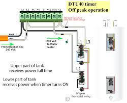 single phase energy meter wiring diagram tryit me single phase static energy meter circuit diagram single phase energy meter circuit diagrampdf wiring diagram and