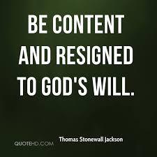 Thomas Stonewall Jackson Quotes QuoteHD Inspiration Stonewall Jackson Quotes