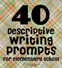 descriptive writing prompts for elementary school squarehead 40 descriptive writing prompts for elementary school squarehead teachers