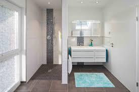 Deko Für Badezimmer Fenster Fenster Sichtschutz Ideen Fenster