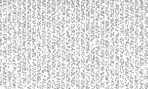 Prime Number Pattern Mesmerizing A Newly Discovered Prime Number Makes Its Debut