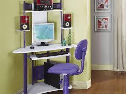 kids learnkids furniture desks ikea. Garage Office Mounted Desk Ikea Uk Chair Wall Kids Learnkids Furniture Desks