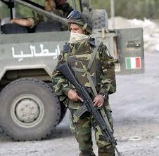 Attentato in Iraq, incursori un'élite anti-terrore: i 350 ...