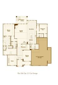 luxury emergencymanagementsummit just another wordpress site house plans for multigenerational living