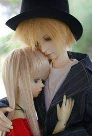 Love Doll Pic Wallpapers - Wallpaper Cave