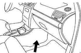 hhr fuse box diagram chevrolet hhr fuse box diagram