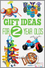 Birthday Gift 2 Year Old Boy Lovely 35 Best Great Gifts and toys for Kids Of 3 Present