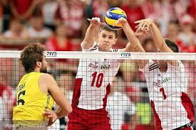 3:2 w finale mistrzostw świata w siatkówce z Brazylią