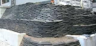 retaining wall blocks retaining wall engineers and architects blocks for retaining wall blocks