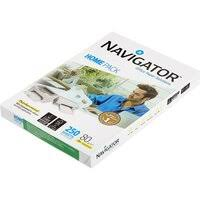 «<b>Бумага</b> для принтера <b>navigator</b> universal а4» — Расходники для ...