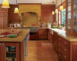 Kitchens Style Names Photos Examples of Kitchen Remodeling Styles