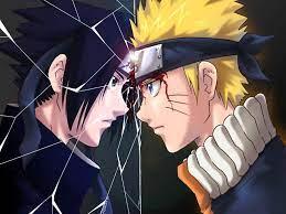Naruto Shippuden Sasuke Hd Hintergrundbilders Sasuke Foto von Dyanne | Fans  teilen Deutschland Bilder
