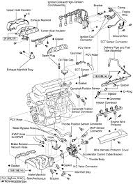 Repair Guides | Engine Mechanical Components | Cylinder Head ...