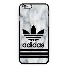 Best Iphone 6 Case Design Hard Case Cover Marble White Logo Best Seller Design For