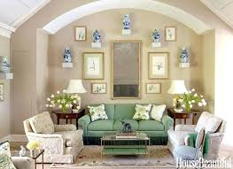 Living Room Decorations Modern Computer Desk Cosmeticdentist Amazing Living Room Decorated
