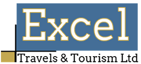Excel Travels Tourism Ltd The Best Package Holidays On