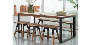 dining room bench seat nz. room · the look dining table \u0026 bench seats seat nz pinterest
