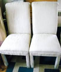 um size of the definitive guide to parsons chair slipcovers chair cool astounding parsons slipcovers