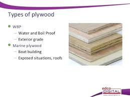 plywood types for furniture. Plywood Types For Furniture. Of Furniture Wonderful In Uk T