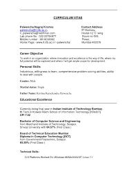 brilliant professional skills list for resume brefash skills for a job list skill job skills list resume agar dns us professional skills for