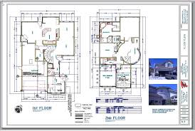 Construction Design Software Free House Design Software For An Amature Concrete Construction