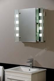 Miroir Avec Lumiere Salle De Bain Maison Design Bahbe Com Armoire De Salle De Bain Avec Miroir Et Lumiere