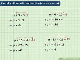 image titled learn algebra step 9