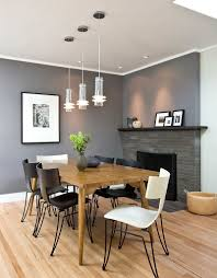 glass shade contemporary chandelier table. Dining Room, Minimalist Wood Table Dark Brown Varnished Wooden Rectangular Teak Contemporary Walmart End Furniture Glass Shade Chandelier