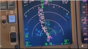 Polar Routes Charts Aircanada777polar