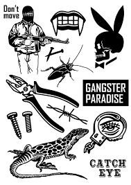пин от пользователя антон ярченко на доске тт идеи для татуировок