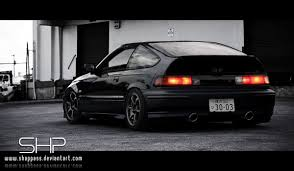 Honda Civic CRX Questions - My 89 crx si the battery won't stay ...
