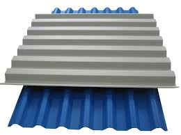 images of corrugated plastic roofing sheets suppliers