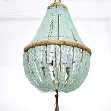 diy home decor beaded chandelier beaded chandelier ideas bead chandeli on popular of diy pearl chandelier