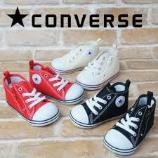 converse shoes for girls high cut. converse converse baby all-star rz boy girl kid shoes sneakers 7c209 / 7c210 for girls high cut
