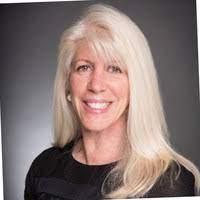 Cathy Hays - Senior Vice President, Employee Benefits - McGriff, Seibels &  Williams | LinkedIn