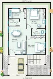 image result for 20x30 house plans