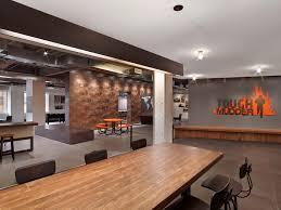 Inside Tough Mudder\u0027s Headquarters / M Moser Associates - 4  Office Snapshots