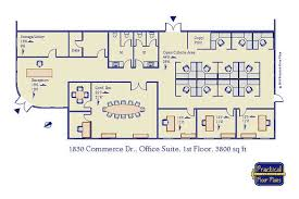 small office plans. Small Office Floor Plan Samples And Practical Plans Sample Page