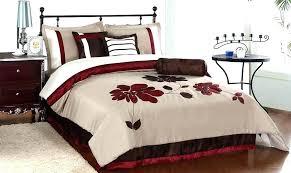 Twin Bed Comforter Set Bed Comforters Queen Perfect Queen Bed Comforter  Sets Bed Sets Queen For . Twin Bed Comforter ...