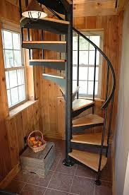 Small Picture Best 20 Small space stairs ideas on Pinterest Tiny house stairs
