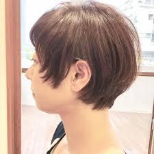 おすすめ髪型 Hash Tags Deskgram