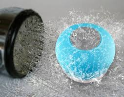 bluetooth speakers waterproof shower. bluetooth speakers waterproof shower o
