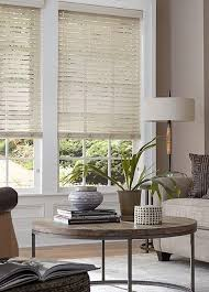 Dining Room Blinds Extraordinary Blinds Window Blinds And Shades Custom Window Coverings