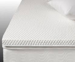 mattress topper. Cool-Soft Mattress Topper