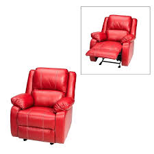rocker recliner chair s rocker recliner chair red leather rocker recliner chair costco