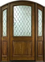 glass front door exterior steel doors fiberglass doors medium size of double front door beveled glass front door