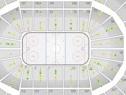 2014 Stanley Cup Ticket Prices Red Hot In The Big Apple Tba